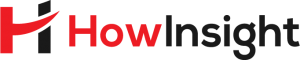 HowInsight Logo
