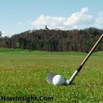 How to Hit Irons Higher
