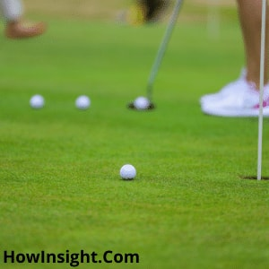 How to Hit a Draw in Golf