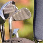 How to Hit a Hybrid Golf Club